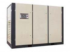 22 – 90kw两级压缩螺杆空气压缩机